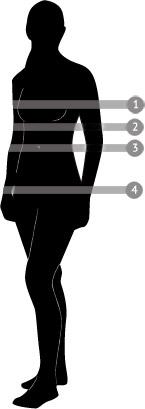 measure_pic.jpg